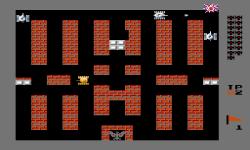 Battle City Tank screenshot 2/3