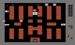 Battle City Tank screenshot 3/3