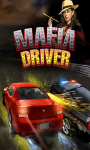 Mafia Driver Free screenshot 1/6