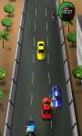 Mafia Driver Free screenshot 2/6
