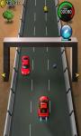 Mafia Driver Free screenshot 3/6