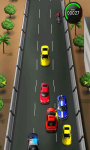 Mafia Driver Free screenshot 4/6