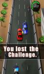 Mafia Driver Free screenshot 5/6