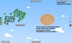 Blosics 2-free screenshot 3/5