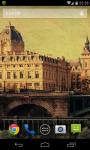 Paris Live wallpaper HD screenshot 2/5