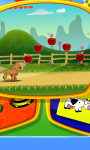 Kids Preschool Game Box screenshot 3/6