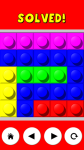 Lego Flow screenshot 2/2