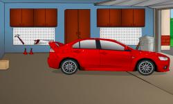 Car Wash: Sport Car screenshot 1/3