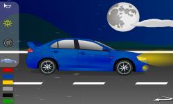 Car Wash: Sport Car screenshot 3/3