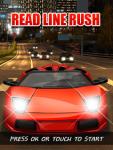 Read Line Rush screenshot 2/3