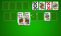 Sequence Card Game screenshot 2/2