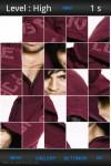 Enrique Iglesias NEW Puzzle screenshot 4/6