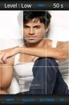 Enrique Iglesias NEW Puzzle screenshot 6/6