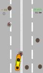 terrible road screenshot 1/4
