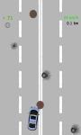 terrible road screenshot 2/4