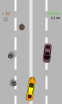 terrible road screenshot 3/4