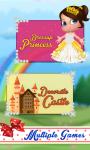 Princess Palace Spa Salon screenshot 2/4