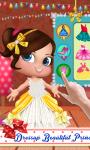 Princess Palace Spa Salon screenshot 4/4