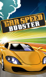 Car Speed Booster screenshot 1/4