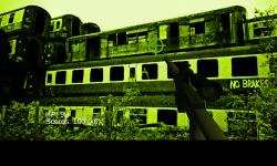 Night Sniper 3D screenshot 5/6