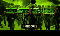 Night Sniper 3D screenshot 6/6