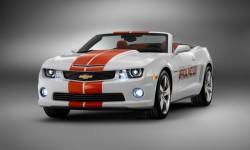New Chevrolet Cars Images HD Wallpaper screenshot 1/6