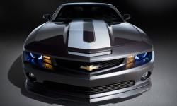 New Chevrolet Cars Images HD Wallpaper screenshot 3/6