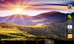 Peaks Of The World screenshot 1/6