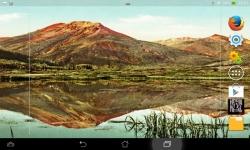 Peaks Of The World screenshot 2/6