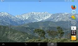 Peaks Of The World screenshot 3/6