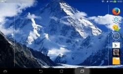 Peaks Of The World screenshot 4/6