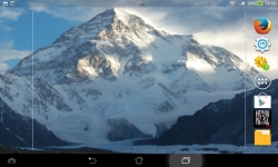 Peaks Of The World screenshot 5/6