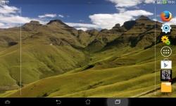 Peaks Of The World screenshot 6/6