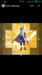 Best Naruto HD Wallpapers screenshot 3/4