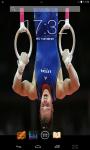 Olympic Sports Wallpaper screenshot 4/4