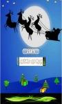 christmas tree match screenshot 3/6