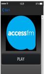 UK Radio Stations screenshot 2/6