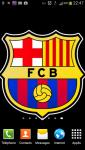 EU Soccer Team logo Wallpapers  screenshot 2/4