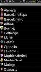 EU Soccer Team logo Wallpapers  screenshot 3/4