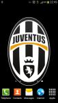 EU Soccer Team logo Wallpapers  screenshot 4/4