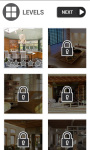 Find Different Pro screenshot 2/4