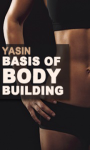 Basics Of Body Building 2015 screenshot 1/1