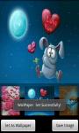 Love 3D HD WallPapers screenshot 4/4