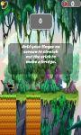 Bridge Stick Hero Game screenshot 2/5
