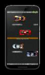 Highway Traffic Racer HQ screenshot 1/6
