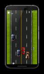 Highway Traffic Racer HQ screenshot 3/6