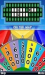 Wheel of Fortune Game screenshot 1/1