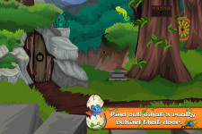 Baby Dragon Escape screenshot 3/4