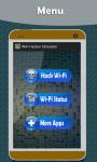 Wifi Hacker Simulator screenshot 3/5
