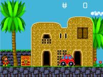 Alex Kidd screenshot 4/6